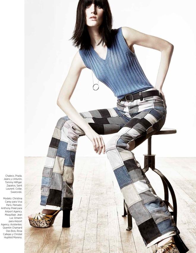 HB en Español Ed. 04 These Jeans .pdf-9